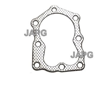 Cylinder Head Gaskets for Briggs and Stratton Engines